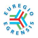 Logo Euregio-Egrensis